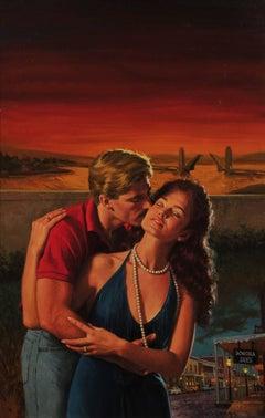 """""""Love in Tandem"""""""