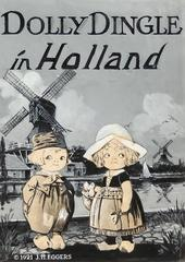 Dolly Dingle in Holland