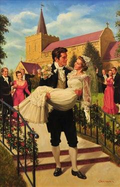 """""""My Darling Bride"""""""
