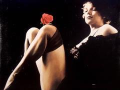 Marilyn Monroe - Fetish