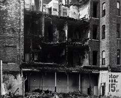 Chicago 24, 1965