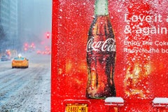 Snow Coke