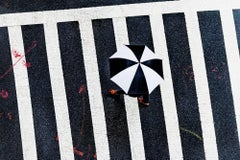 Umbrella Abstraction