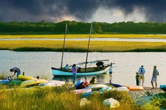 East Hampton Leisure Boating