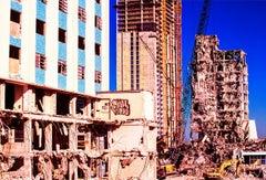 Miami Demolition