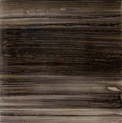 Elements no. 1409