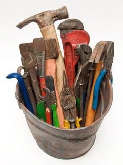 Jake's Tools