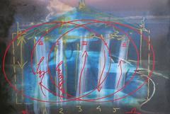 DIVINA NATURA Field of Light 5