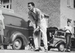 Frank Sinatra - It Happened in Brooklyn...