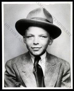 Frank Sinatra - Always Setting the Style