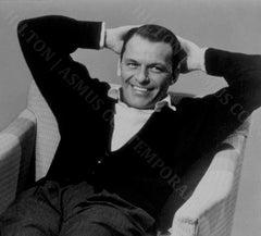 Frank Sinatra - Nice N' Easy Does It
