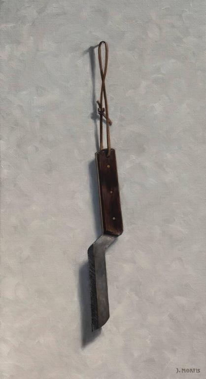 Meriden Cutlery 1870