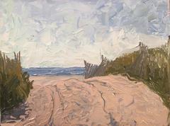 Sagg Main Dunes