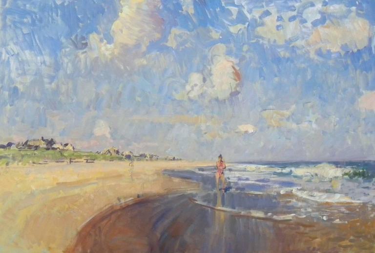 Gibson Beach