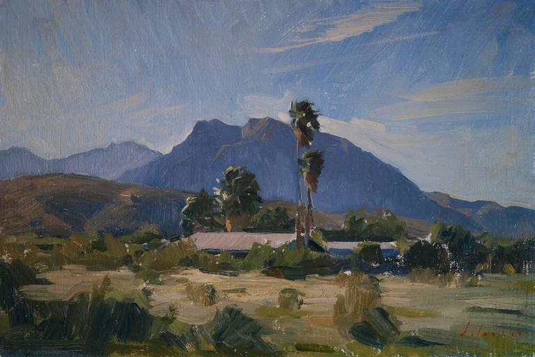 Marc Dalessio California For Sale At 1stdibs