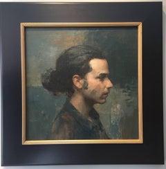 Portrait of Giacomo