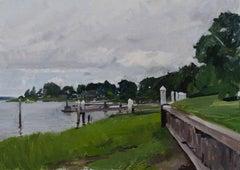 Rick's Dock