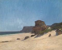 Diaz Beach, the Cape of Good Hope