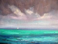 Sea & Sky Bahamas