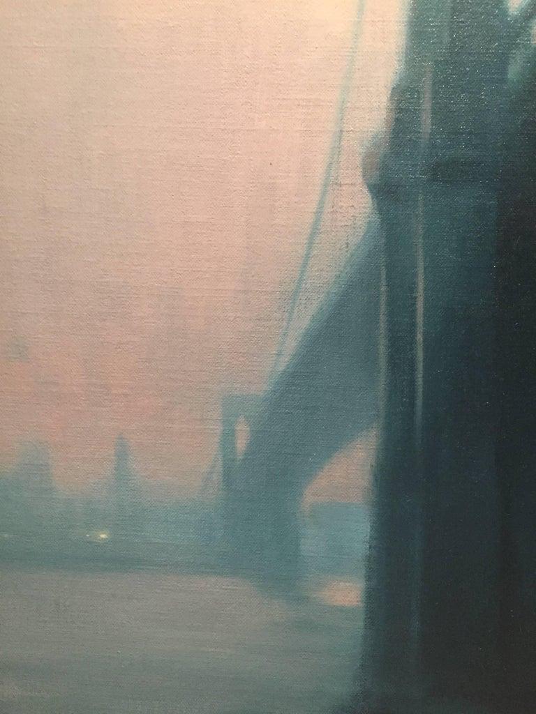 Brooklyn Bridge For Sale 4