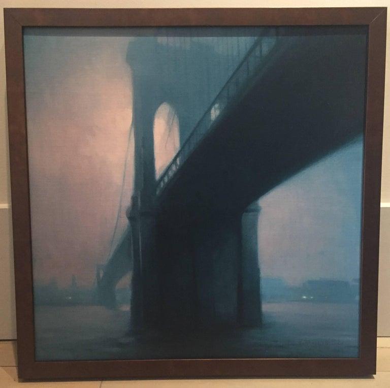 Brooklyn Bridge For Sale 1
