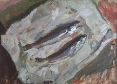 Fish (Naselli)