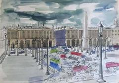 Place Vendome