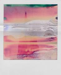 Ruined Polaroid #35