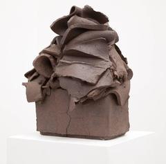 Joe Goode Milk Bottle Sculpture 61 Sculpture For Sale