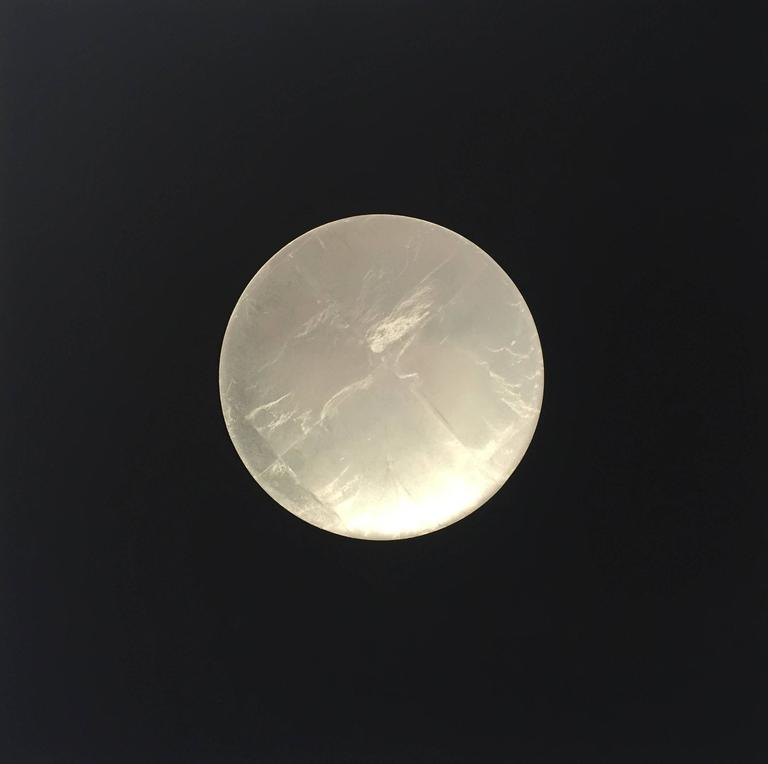 Solar Pulse (Absorption)