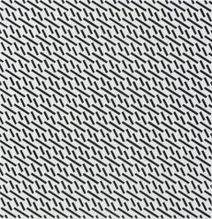 Rookery D009 (Black Monochrome)