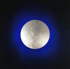 Auric Field Lunar Flash