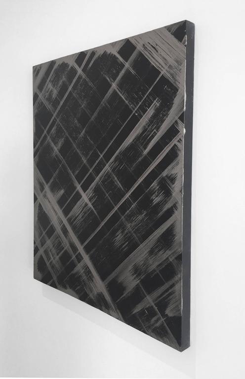 Black/Silver 2