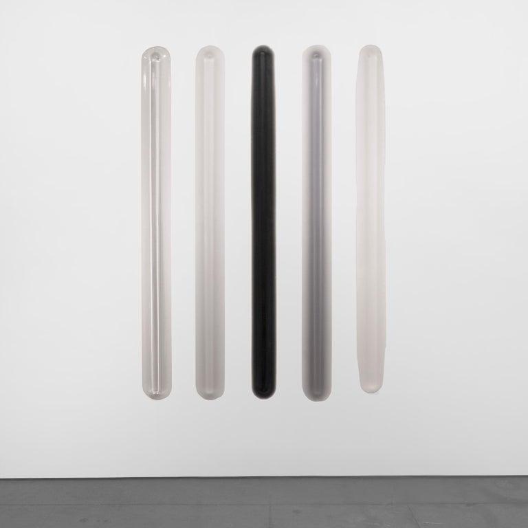 Peter Alexander Abstract Sculpture - Tecate