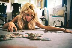 Brigitte Bardot Mexico