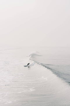 Venice Surf 1