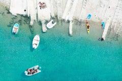 Cala Coral, Ibiza