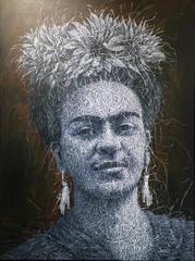 Querida Frida