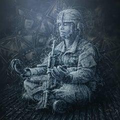 Spiritual Security - Meditation IV
