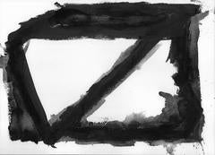 Untitled (#4)