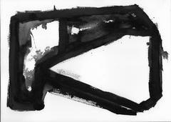 Untitled (#3)