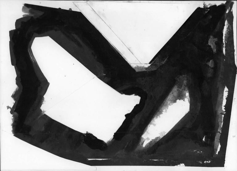 Untitled (#2)