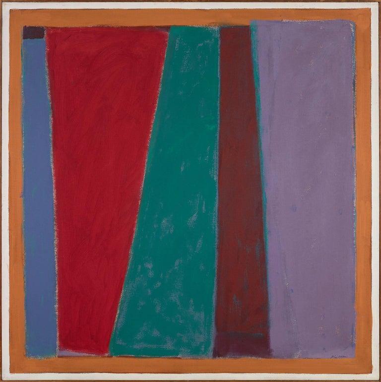 Untitled (70/8)