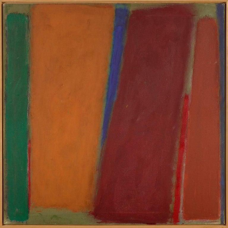 Untitled (4-76)