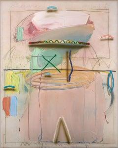 James Havard Paintings
