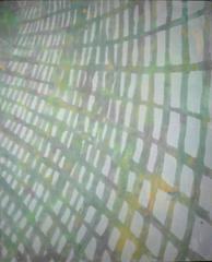 Curtain #2