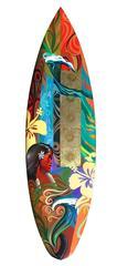 Colors of Aloha II