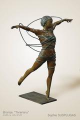 Torariaru bronze 1/8