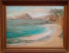Treasure Island, Laguna Beach