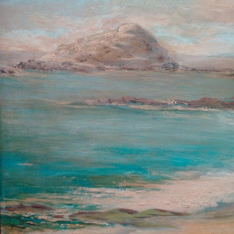 Treasure Island Laguna Beach: Treasure Island, Laguna Beach At 1stdibs